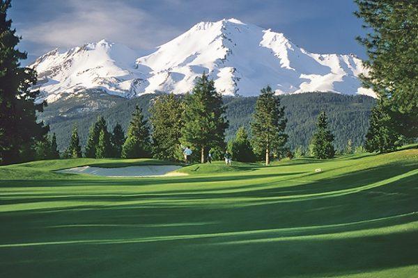 Shasta Golf 4