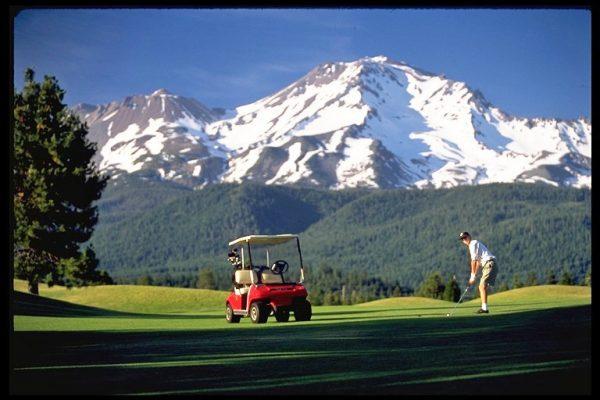 Shasta Golf 6