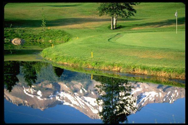Shasta Golf 7
