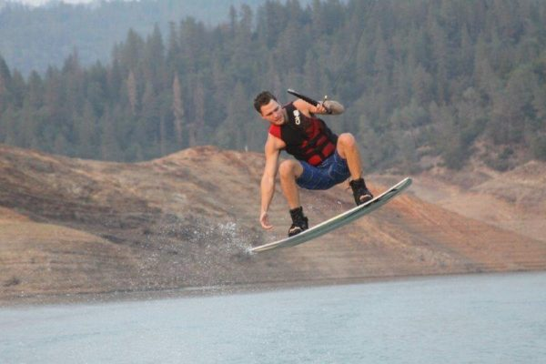 Shasta Lake Fun (3)