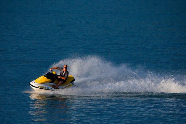 Shasta Lake Fun (4)