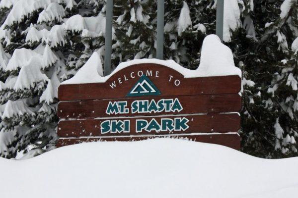 Shasta Ski Park 3